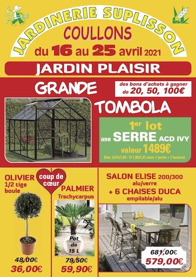 jardinerie-suplisson-gien-coullons
